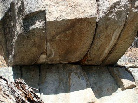 dolmens  montana galacticfacets julie ryder