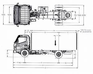Largeur Camion Benne : camion 7 5 tonnes baudelet environnement ~ Medecine-chirurgie-esthetiques.com Avis de Voitures