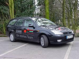 Ford Focus Automatik : pkw klassen ~ Jslefanu.com Haus und Dekorationen