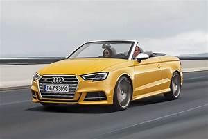 Versicherung Audi A3 : kfz versicherung typklassen 2018 bilder ~ Eleganceandgraceweddings.com Haus und Dekorationen