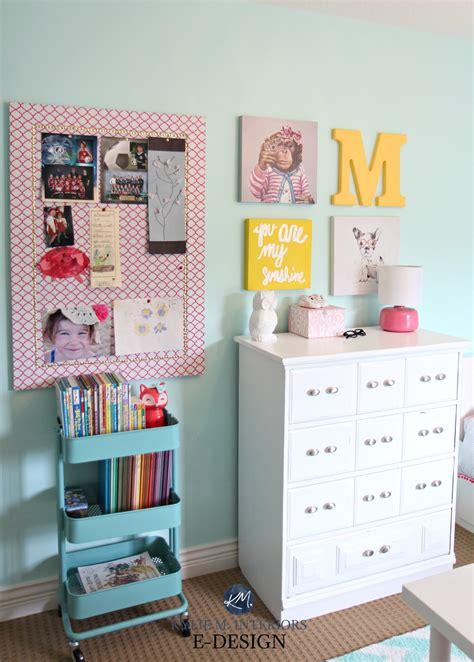 Ikea Hack Raskog Cart, Girls Bedroom Decorating And