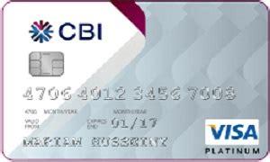 Adcb cash back credit card benefits. Best Cinema Offers Credit Cards in UAE - Vox, Novo, Reel ...