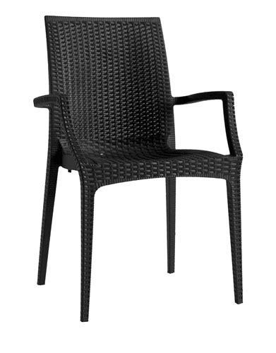 Sedie Per Esterno Sedie Per Esterno Sedute Prodotti