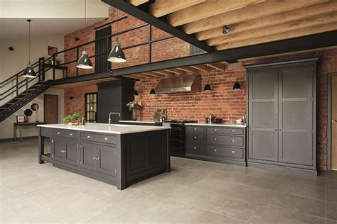 cabinets kitchen ideas 261 best kitchen ideas images on 1947