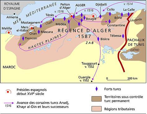 Titre Dans L Empire Ottoman by Encyclop 233 Die Larousse En Ligne Empire Ottoman
