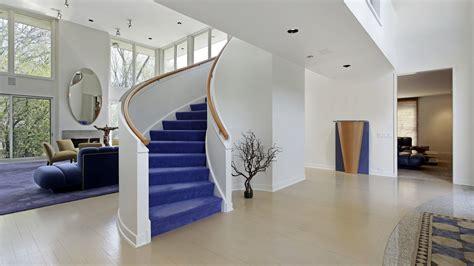 home interior design photos hd house indoor design hd pictures wallpaper interior top