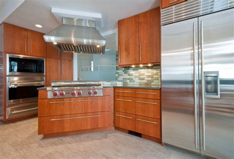 Stainless Steel Brushed Nickel Kitchen Cabinet Handle T. Changing Kitchen Cabinet Doors Ideas. Kitchen Cabinet Overlay. Inexpensive Kitchen Cabinet Doors. Ideas For Kitchen Cabinet Colors. Kitchen Cabinets Canada Online. Layout Of Kitchen Cabinets. New Design Kitchen Cabinet. Paint Kitchen Cabinets Without Sanding