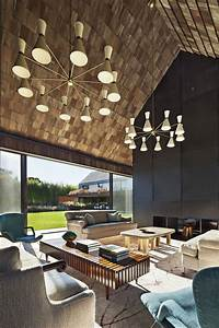 20, Awesome, Examples, Of, Wood, Ceilings, That, Add, A, Sense, Of, Warmth, To, An, Interior