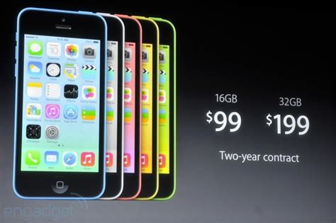 iphone 6 reconditionné vente d iphone d occasion belgique iphone sales