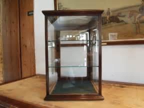 cloverleaf home interiors cabinet display shop haberdashery c1890