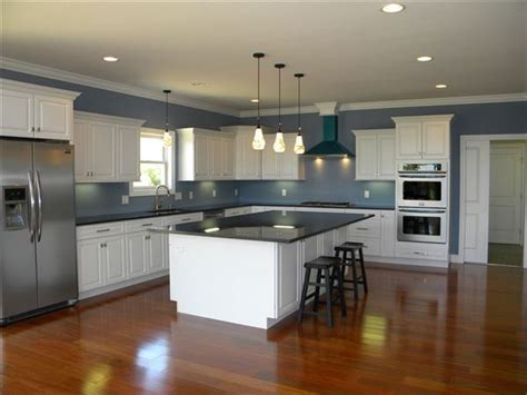 At Home In The Hamptons: New construction from Homes By