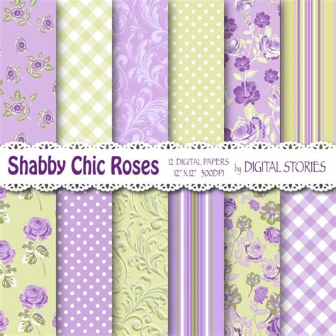 shabby chic scrapbook paper free scrapbook paper shabby chic google search free printables pinterest shabby paper