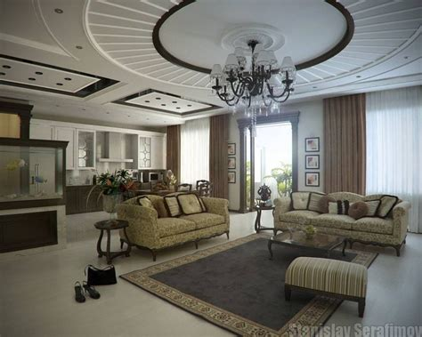 beautiful home designs interior interior design most beautiful home interior design