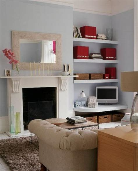 smart storage ideas for tiny bedrooms shelterness 25 simple living room storage ideas shelterness 25 | living room storage ideas 21