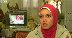 Video Porno Arab Adulte Galerie