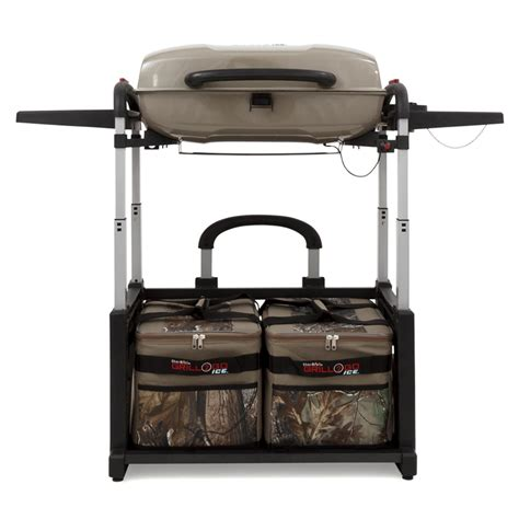 patio caddie grill manual 100 char broil tru infrared patio bistro manual