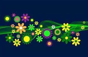 Flower Power Blumen : blumenmuster kostenlose bilder auf pixabay ~ Yasmunasinghe.com Haus und Dekorationen