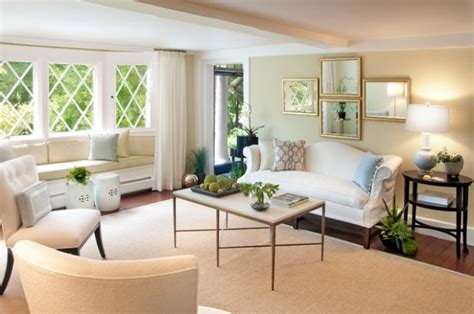 17 Beautiful Living Room Decorating Ideas With Wall. Kitchen Island With Microwave Drawer. White Shaker Kitchen Cabinet Doors. Kitchen Cupboard Design Ideas. Kitchen Wall Color Ideas. Kitchen Cabinets And Islands. Pictures Of Small Kitchen Makeovers. Paint Color Ideas For Kitchen With Oak Cabinets. Wooden Island For Kitchen