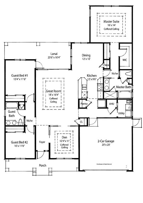 house plans with and bathrooms 3 bedroom 2 bathroom house plans 3 bedroom 2 bath house