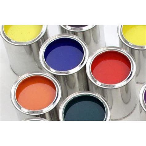 synthetic enamel paints synthetic enamel paint