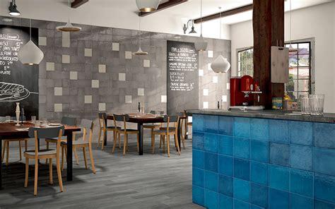 Carrelage Iris Ceramica by Maiolica Mare Floor And Wall Tiles Iris Ceramica