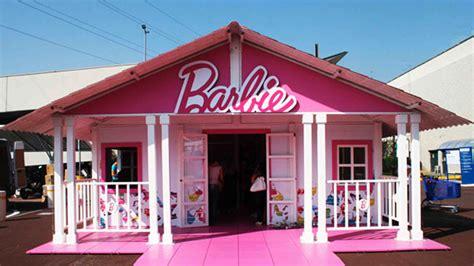 Casa Di Barby by A Serravalle Costruita La Casa Di For