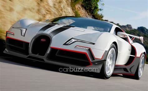 Bugatti Veyron Horsepower 2016 by Bugatti Cars News Galibier Axed New Veyron More Powerful