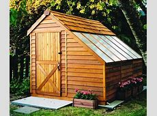 FREE HOME PLANS GARDEN GREENHOUSE PLANS