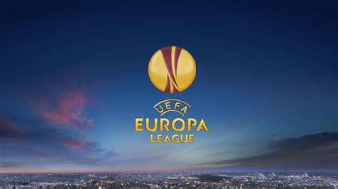 This is the overview which provides the most important informations on the competition uefa nations league a in the season 20/21. UEFA Europa League (TV Opening) - Yohann Zveig   Film Composer   Los Angeles
