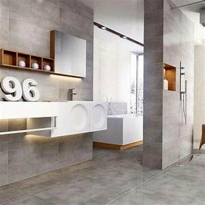 Hansa Fliesen Depot : 28 best office restroom design images on pinterest restroom design bathroom and bathrooms ~ Markanthonyermac.com Haus und Dekorationen