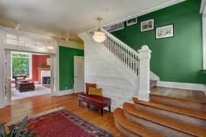 open house treasure hunt real estate galsreal estate gals