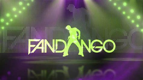 Fandango Entrance Video - YouTube