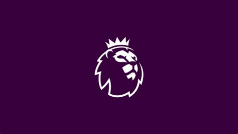 Premier League Logo – Design, History and Evolution ...