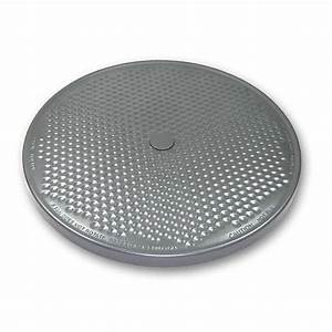 Edelstahl Pizza Element : presto 03430 pizzazz pizza oven 85677 tray baking pan replacement ~ Frokenaadalensverden.com Haus und Dekorationen
