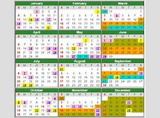 """Search Results for """"Calendar 2014 With Holidays Malaysia"""
