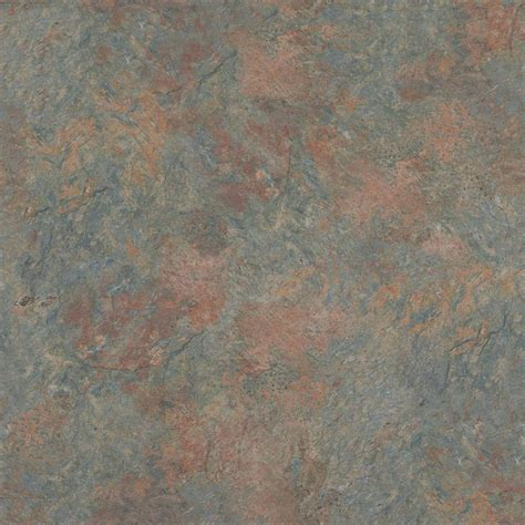 print laminate formica 5 in x 7 in laminate sle in colorado slate scovato 7014 34 the home depot