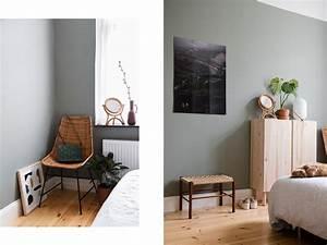 Ebay Möbel Gebraucht : wohnen mit vintage m beln tipps f r ebay kleinanzeigen craftifair ~ A.2002-acura-tl-radio.info Haus und Dekorationen