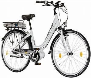 Gebrauchte E Bikes Mit Mittelmotor : fischer fahrraeder e bike city damen ecoline 28 zoll 7 ~ Kayakingforconservation.com Haus und Dekorationen