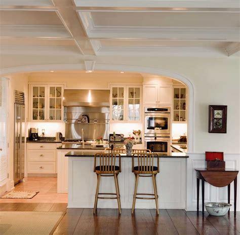 cuisine concept 2000 cocinas americanas modernas modelos sodimac ikea con 2018