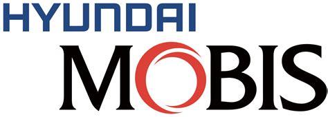 Hyundai Mobis - Wikipedia