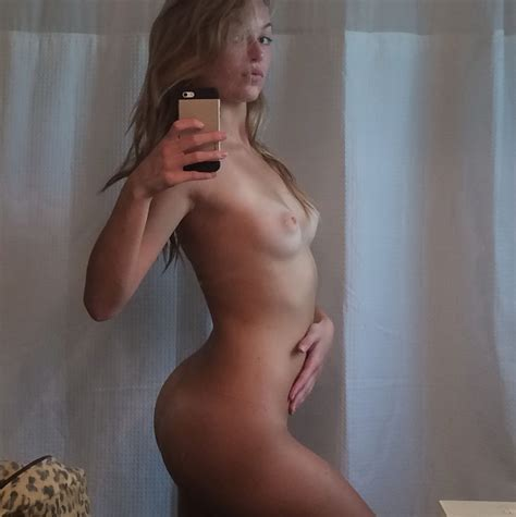 lili simmons nude leaked fappening 64 photos thefappening