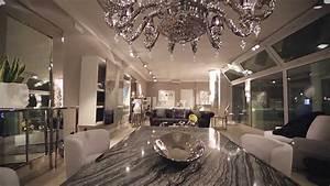 Andrea, Bonini, Luxury, Interior, U0026, Design, Studio, Interview, 2013