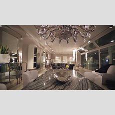 Andrea Bonini Luxury Interior & Design Studio, Interview