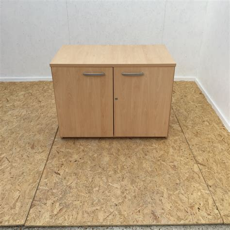 Second Cupboard Doors by Wooden Door Cupboard Office Kit