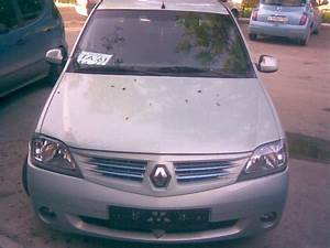 Used 2008 Renault Logan Photos  1547cc   Gasoline  Ff