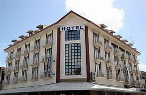 Artisanat De Guyane : central hotel cayenne site internet du ctg comit ~ Premium-room.com Idées de Décoration