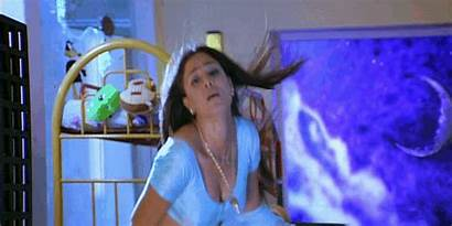 Simran Actress Boobs Stills Very Animated Hollywood