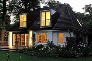 Bauträger Hamburg Einfamilienhaus : umbau einfamilienhaus hamburg blankenese architekt hamburg ~ Sanjose-hotels-ca.com Haus und Dekorationen