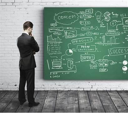 Strategy Business Board Figure Test Assessment Cio
