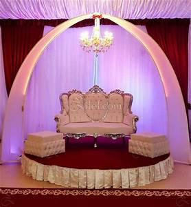 Coin Photo Mariage : coin des mari s accessoires mariage nabeul zifef ~ Melissatoandfro.com Idées de Décoration
